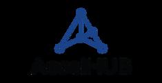 AccelHub