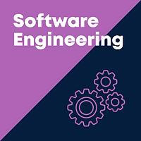 Software Engineering Track_Marketing_SBW