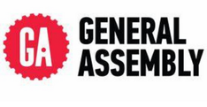 General Assembly Boston