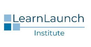 LearnLaunch
