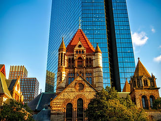 boston-1775871_1920 (1).jpg