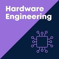 Hardware Engineering Track_Marketing_SBW