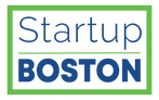 Startup Boston Logo_box_color.png