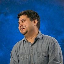 Anuj Adhiya.jpg