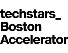Techstars Boston