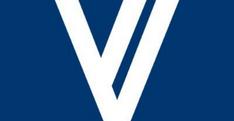 VentureLane