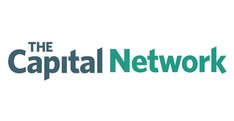 The Capital Network