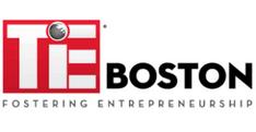 TiE Boston