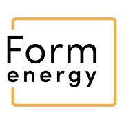 form energy.jpg