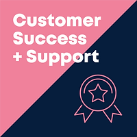 Community Success and Support Track_Mark
