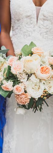 The Boathouse Wedding Photographer - Lai