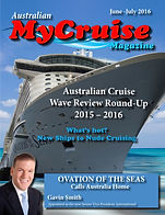 MyCruise Magazine Issue 1.jpg