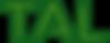 TAL_LOGO_GREEN_CMYK.png