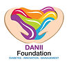 Danii Logo_high Res.jpg
