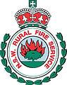 rfs-logo.jpg