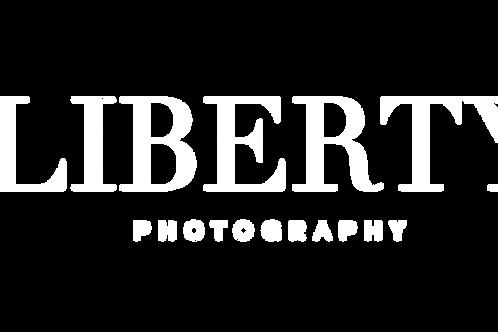Liberty Cash Vouchers