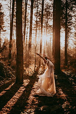 Woodland Goddess 1.jpeg