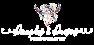 logo for website dimples.png