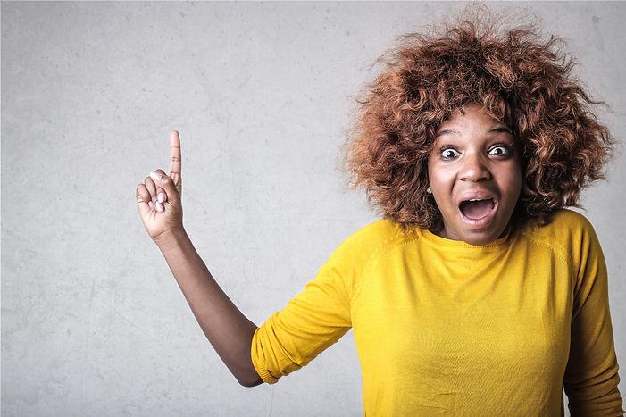 angry-woman-is-screaming-3775123.jpg
