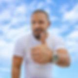 Achieve-Able.com-Best financial/therapist