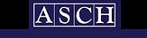 asch_logo full.png