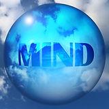Achieve-Able.com- Hypnotherapy.jpg