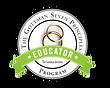 gottman educator circle.png