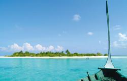 Biyadhoo - boat view