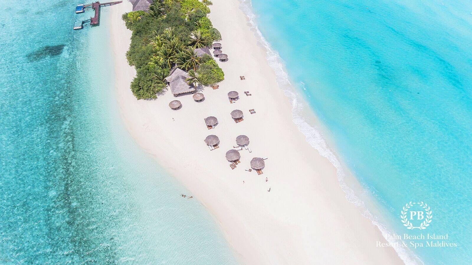 PB aerial beach_preview