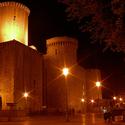 Il Castello di Fondi