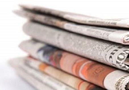 COMMUNIQUÉ : Remise en question du Concordat en Alsace-Moselle
