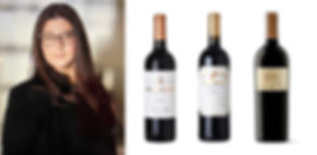 Moskowitz and Rioja.jpg