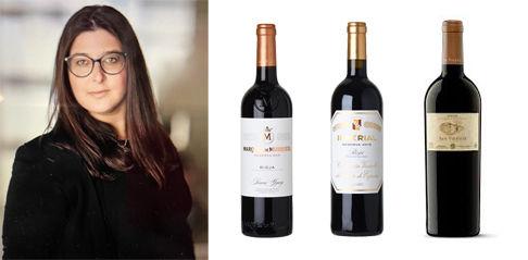 Moskowitz and Rioja.jpg