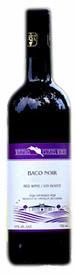 Baco Noir.png