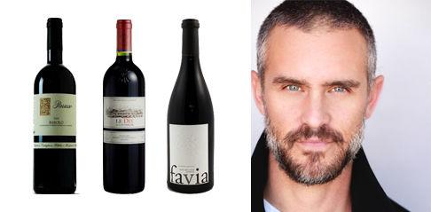 Spencer and Ben Wine.jpg
