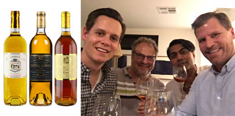 Nantell and Sauternes.jpg