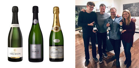 Crnic and Champagne.jpg