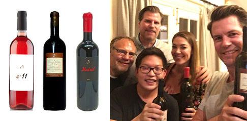 Winsor Yuan and Croatian Wines.jpg