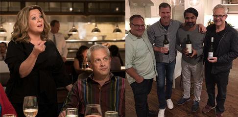 Jones and Holiday Wines2.jpg