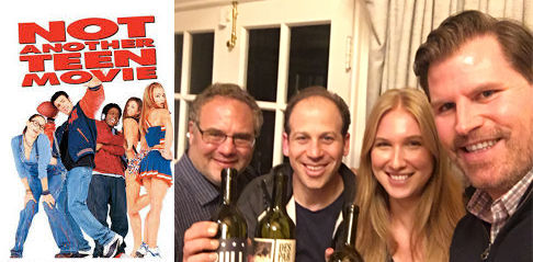 Epstein and Paso Wines.jpg