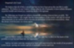 Ocean Creed1.jpg