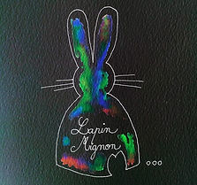 Lapin mignon _).jpg