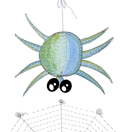 CryptoMignon #03S01 - Spider Truc.png