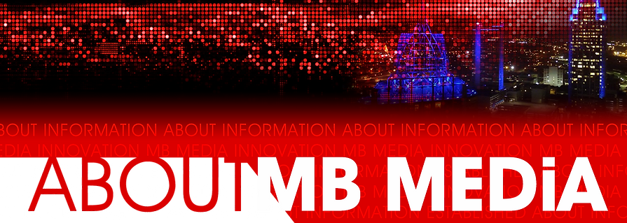 aboutmbmedia.png
