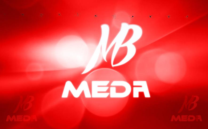 mbmediagradient.png