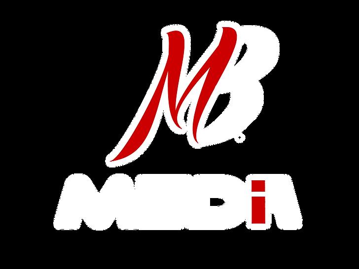 mbmedialogowhiteglow.png