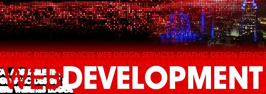 webdevelopment.png