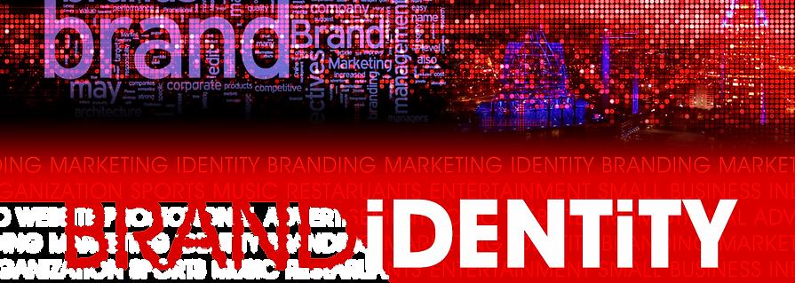 brandidentity.png
