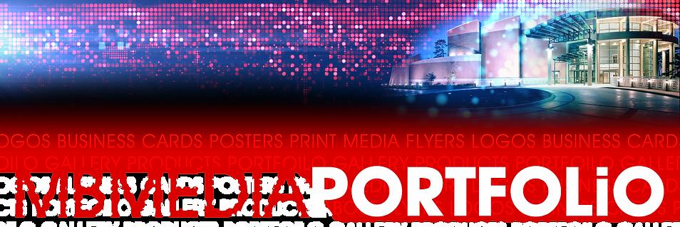 mbmediaportfolio.png