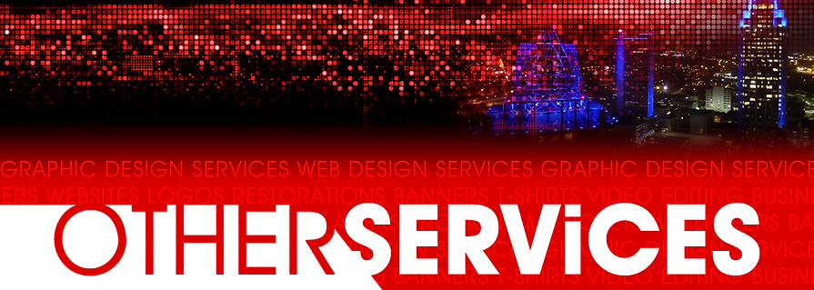 otherservices.png